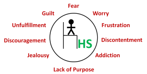 Holy Spirit Diagram 5